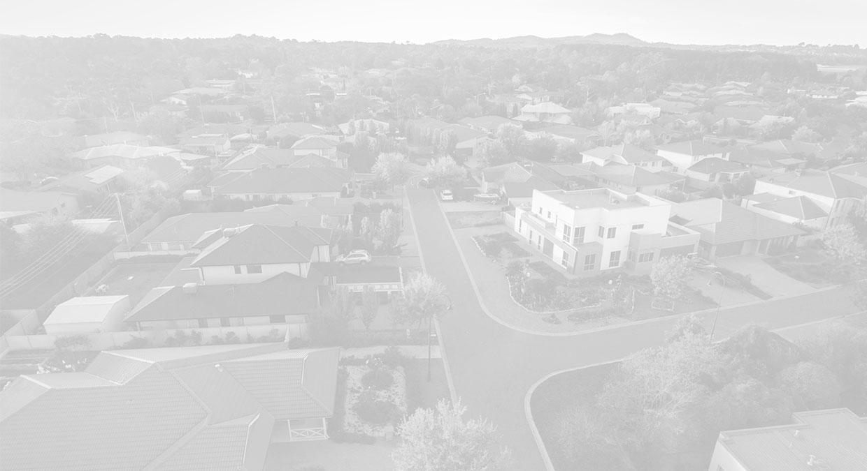 214 Quarry Rd, Katherine, NT, 0850 - Videolink 1